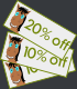 equestrian discount codes