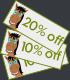 equestrian discount codes