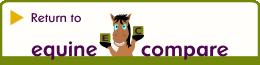 Equine Compare