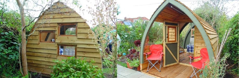 Http://www.alfrescoarch.com/garden Arc/ ...