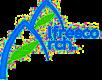 Alfresco Arch