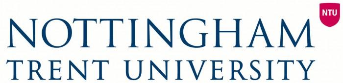 Nittingham Trent University