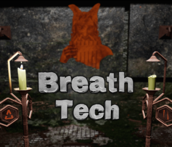 Breath Tech
