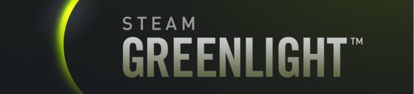 Support Dimensional on Steam Greenlight