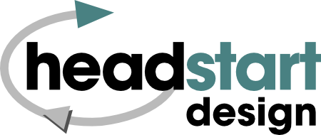 Head Start Design