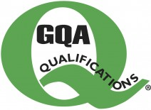 GQA in Sheffield