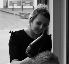 Emily Hair Salon Stocksbridge