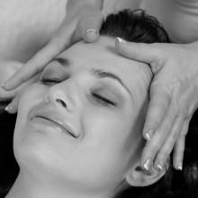 Facial beauty therapy Stocksbridge